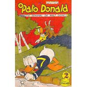 -disney-pato-donald-0068