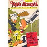 -disney-pato-donald-0071