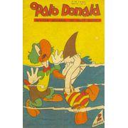 -disney-pato-donald-0075
