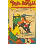 -disney-pato-donald-0078