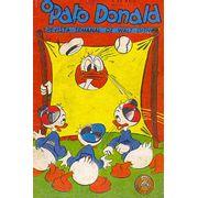 -disney-pato-donald-0079