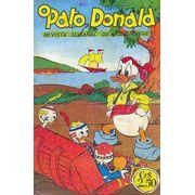 -disney-pato-donald-0081