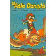 -disney-pato-donald-0085