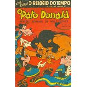 -disney-pato-donald-0086