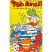 -disney-pato-donald-0088