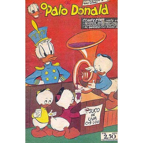 -disney-pato-donald-0096