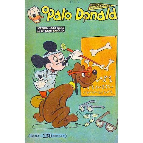 -disney-pato-donald-0123