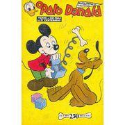 -disney-pato-donald-0141