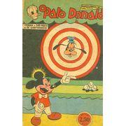-disney-pato-donald-0125