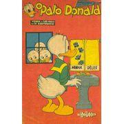 -disney-pato-donald-0128