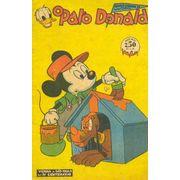 -disney-pato-donald-0129