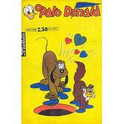 -disney-pato-donald-0135