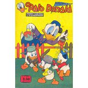 -disney-pato-donald-0139