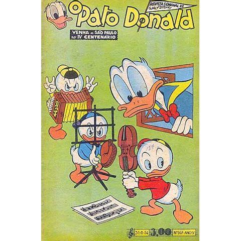 -disney-pato-donald-0147