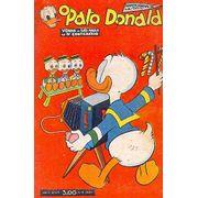 -disney-pato-donald-0149