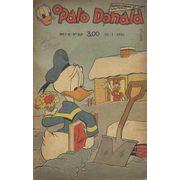 -disney-pato-donald-0168