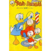 -disney-pato-donald-0178