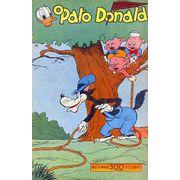 -disney-pato-donald-0169