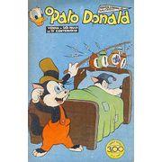 -disney-pato-donald-0156