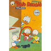 -disney-pato-donald-0157