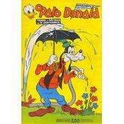 -disney-pato-donald-0159