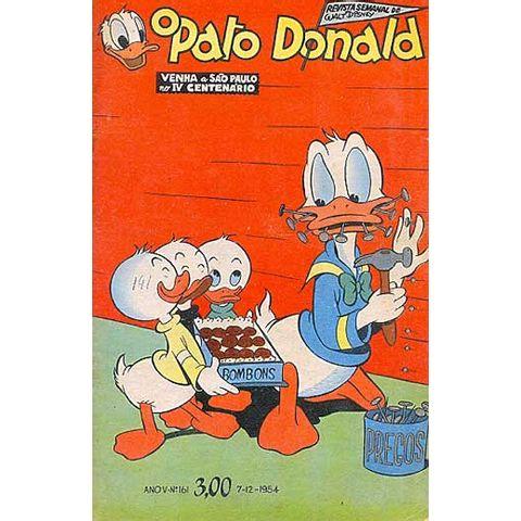 -disney-pato-donald-0161