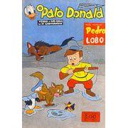 -disney-pato-donald-0163