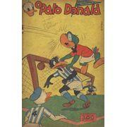 -disney-pato-donald-0167