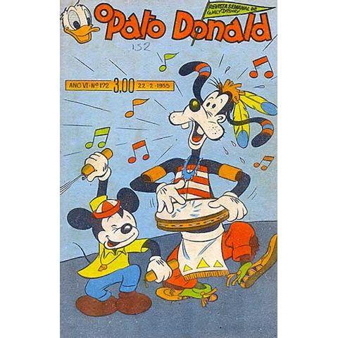 -disney-pato-donald-0172