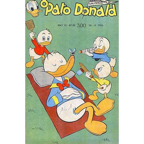 -disney-pato-donald-0181