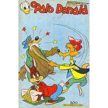 -disney-pato-donald-0184
