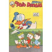 -disney-pato-donald-0187