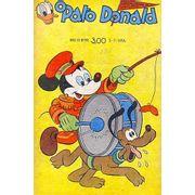 -disney-pato-donald-0191