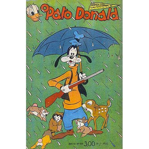 -disney-pato-donald-0193