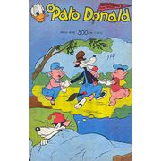 -disney-pato-donald-0194