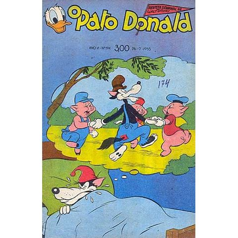 -disney-pato-donald-0194
