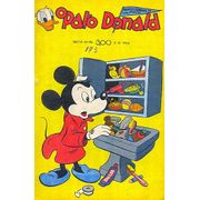 -disney-pato-donald-0195