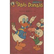 -disney-pato-donald-0198