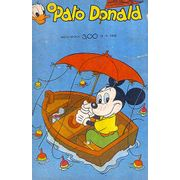 -disney-pato-donald-0201