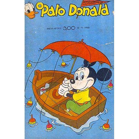 -disney-pato-donald-0201