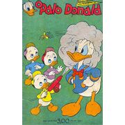 -disney-pato-donald-0203