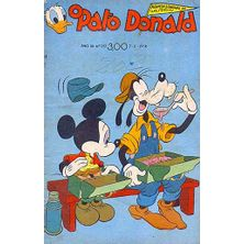 -disney-pato-donald-0222