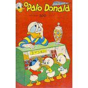 -disney-pato-donald-0223