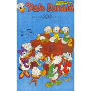 -disney-pato-donald-0206