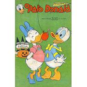 -disney-pato-donald-0208