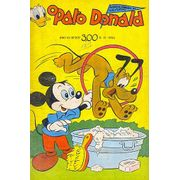 -disney-pato-donald-0209