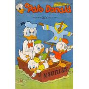 -disney-pato-donald-0210