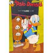-disney-pato-donald-0213