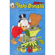 -disney-pato-donald-0214