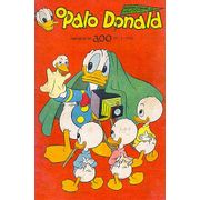 -disney-pato-donald-0219